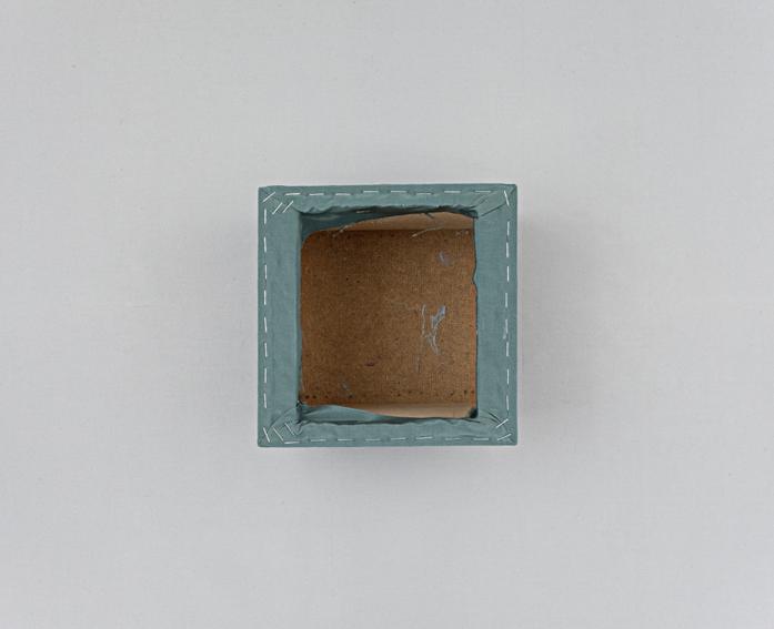 http://barbaraproschak.com/files/gimgs/12_grau-gruen-braun-blau.png