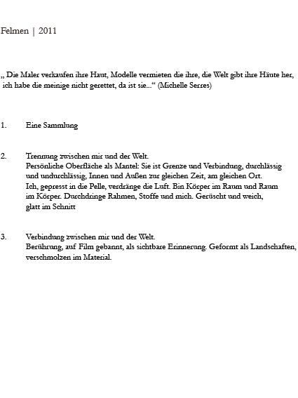 http://barbaraproschak.com/files/gimgs/13_umdrehenneueschicht.jpg